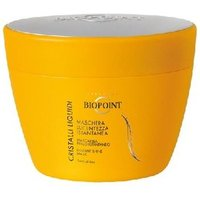 Biopoint Personal Diamond Maschera 200 ml in vendita da Caddy's Shop Online in offerta