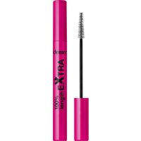 Debby Mascara 100 Lenght Extra N.01 in vendita da Caddy's Shop Online in offerta