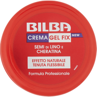 Bilba Crema Gel Fix 100 ml in vendita da Caddy's Shop Online in offerta