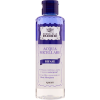 Acqua alle Rose Acqua Micellare Bifase 200 ml in vendita da Caddy's Shop Online in offerta