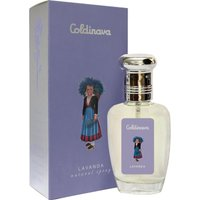 Coldinava Edc 50 ml in vendita da Caddy's Shop Online in offerta