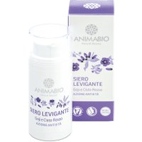 Animabio Siero Levigante 30 ml in vendita da Caddy's Shop Online in offerta