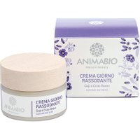 Animabio Crema Viso Rassodante Giorno 50 ml in vendita da Caddy's Shop Online in offerta