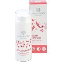 Animabio Crema Viso Comfort 50 ml in vendita da Caddy's Shop Online in offerta