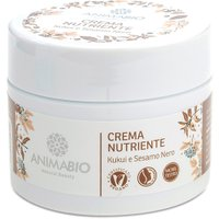 AnimaBio Crema Corpo Nutriente 200 ml in vendita da Caddy's Shop Online in offerta