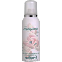 Anais Anais Deo Spray Donna in vendita da Caddy's Shop Online in offerta