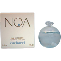 Chacharel Noa Edt 30ml in vendita da Caddy's Shop Online in offerta