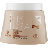 Alama Maschera Idratante 500 ml in vendita da Caddy's Shop Online in offerta