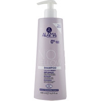 Alama Shampoo Antigiallo 500 ml in vendita da Caddy's Shop Online in offerta