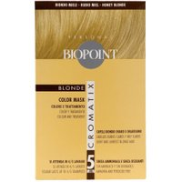 Biopoint Personal Cromatix Biondo Dorato 30 ml in vendita da Caddy's Shop Online in offerta