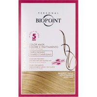Biopoint Personal Cromatix Biondo Miele 30 ml in vendita da Caddy's Shop Online in offerta