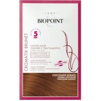 Biopoint Personal Cromatix Cioccolato Dorato 30 ml in vendita da Caddy's Shop Online in offerta