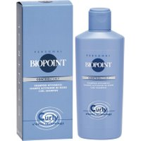 Biopoint Personal Control Curly Shampoo Attivaricci 200 ml in vendita da Caddy's Shop Online in offerta