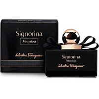 Ferragamo Signorina Misteriosa Edp 30 ml in vendita da Caddy's Shop Online in offerta