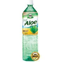 Vendita Bevanda all'aloe vera original 1