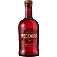 Vendita  Gin Gin Red Door Benromach 70 Cl in offerta da VinoPuro